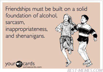funny-quotes-about-friendships-nukhhoyo