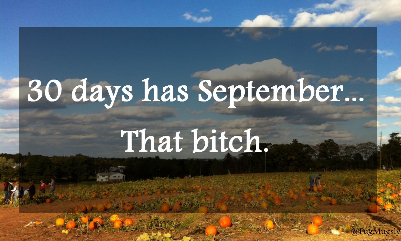 September 2